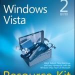 vista-resource